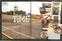 BSM_Timing_Article_OCT2012