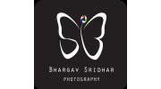 bhargav-shridhar