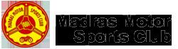 mmrt-logo